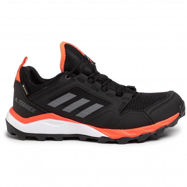 Shoes adidas - Terrex Agravic Tr Gtx