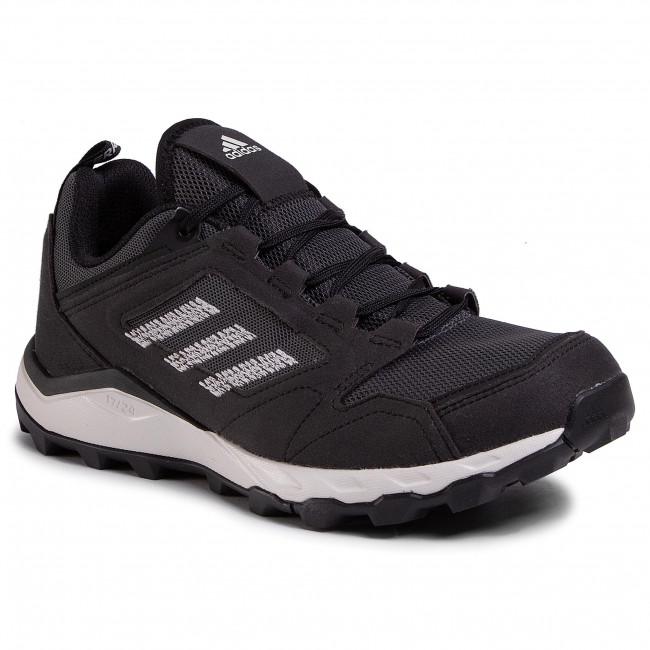 Shoes adidas - Terrex Agravic Tr Ub EH2313 Cblack/Greone/Gresix