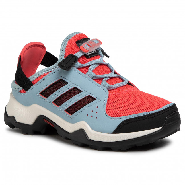 Sandals adidas - Terrex Hydroterra Shandal EE8466 Shored/Cblack/Cwhite