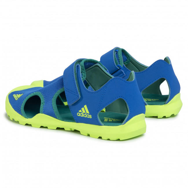 Sandals adidas - Captain Toey K EF2242