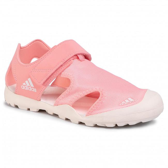 Sandals adidas - Captain Toey K EF2244
