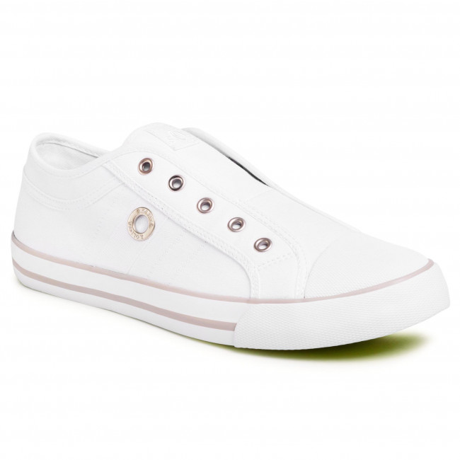 Sneakers S.OLIVER - 5-24635-24 White