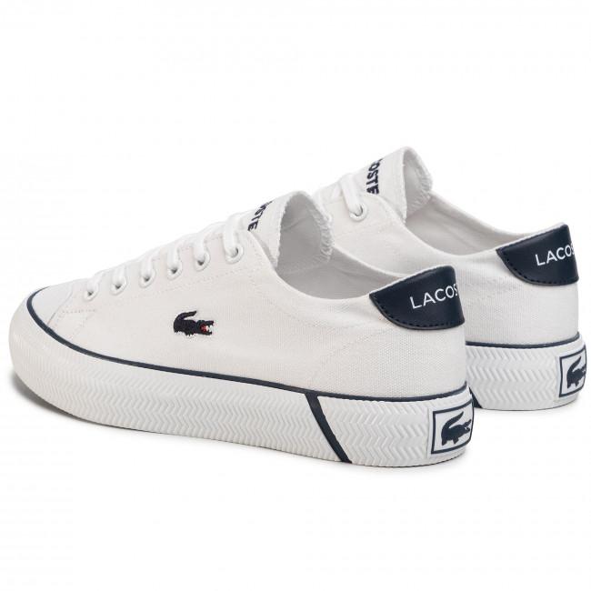 Cfa 7-39CFA0045042 Wht/Nvy - Sneakers