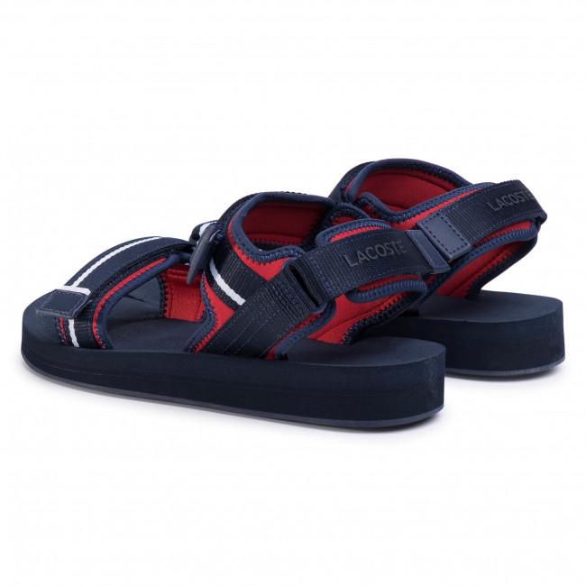 Sandals LACOSTE - Suruga 120 1 Cma 7