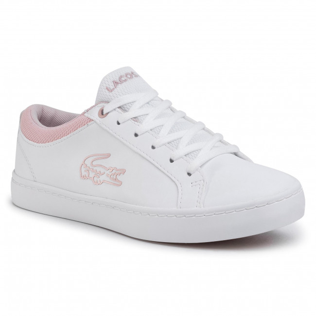 Sneakers LACOSTE - Straightset 120 2