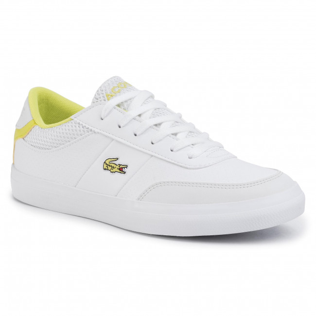 Sneakers LACOSTE - Court-Master 120 2