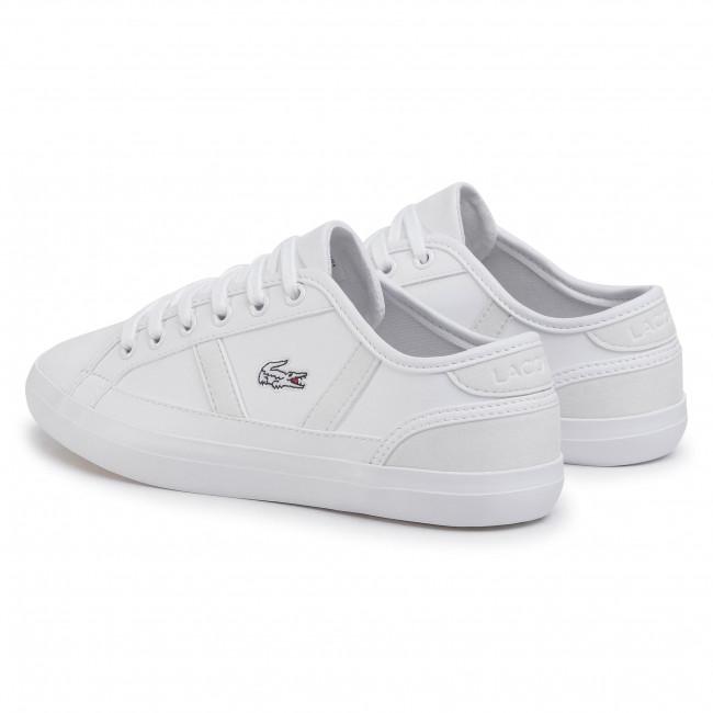 Sneakers LACOSTE - Sideline 120 2 Cuj 7