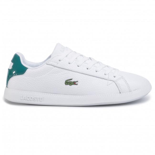 Sneakers LACOSTE - Graduate 120 1 Sma 7