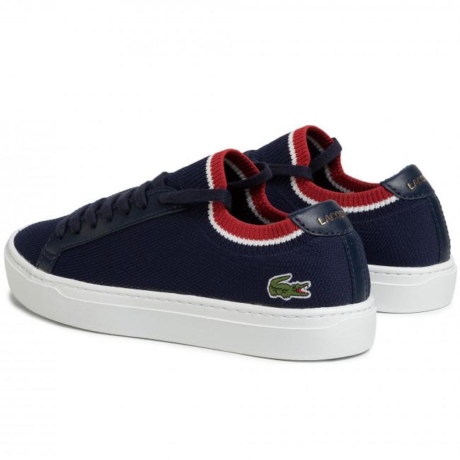 Sneakers LACOSTE - La Piquee 119 1 Cma