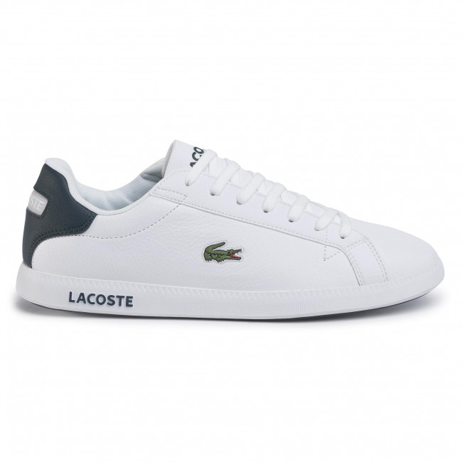 Sneakers LACOSTE - Graduate Lcr3 118 1