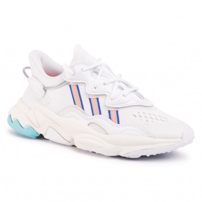 chaussure adidas ozweego