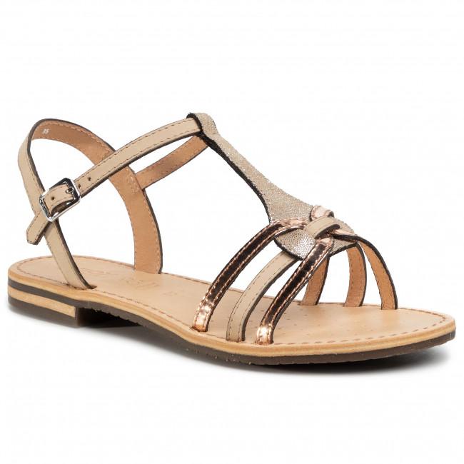 Sandals GEOX - D Sozy G D022CG 01JMA