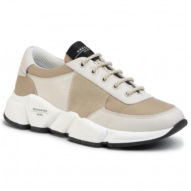 Sneakers WEEKEND MAX MARA - Ontano