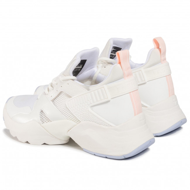 Sneakers TAMARIS - 1-23206-24 White 100