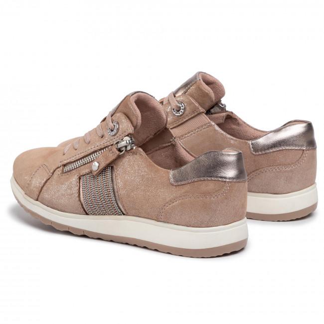 Sneakers TAMARIS 1 23755 24 Rose Pearl 599 Sneakers