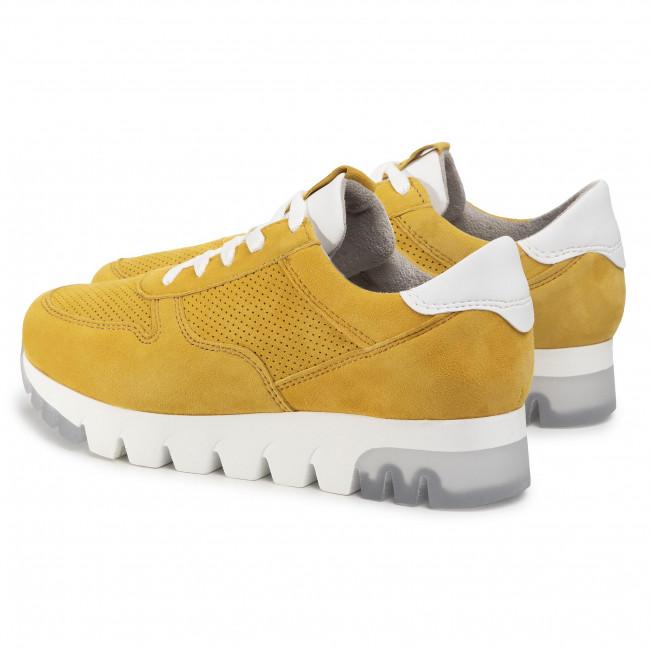 Sneakers TAMARIS 1 23769 34 Sun 602 Sneakers
