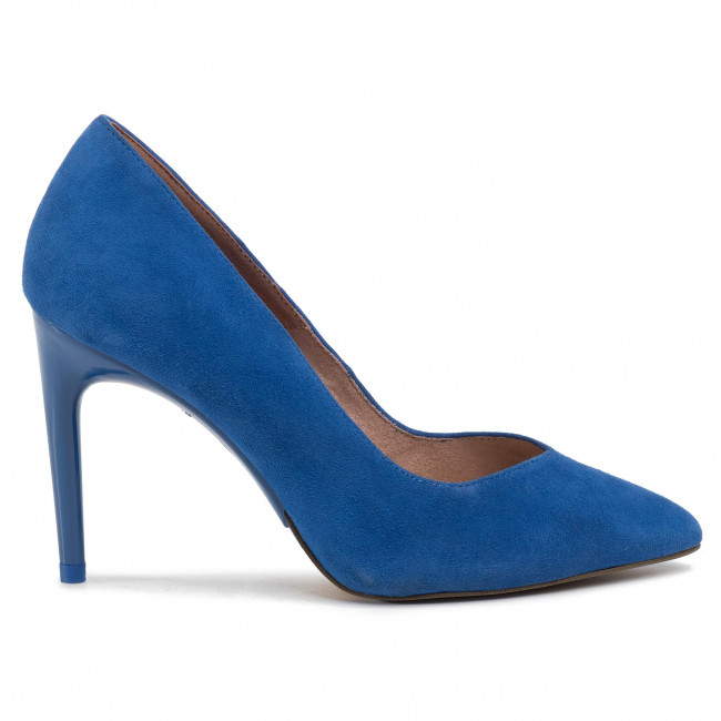 Stilettos TAMARIS 1 22443 24 Royal 838