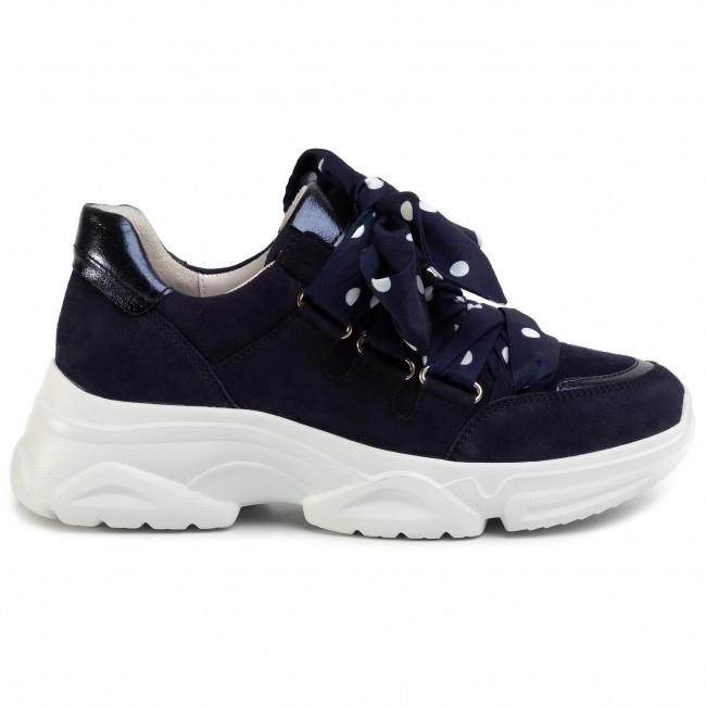 Sneakers GABOR 43.472.16 BluetteNight