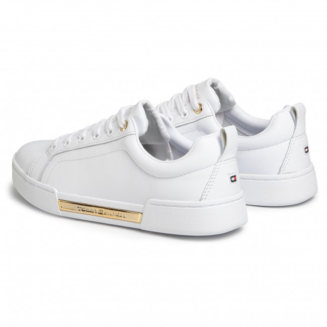 Sneakers TOMMY HILFIGER - Branded