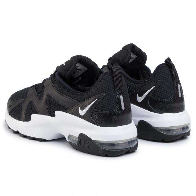 heiß Nike Herrenschuhe | beachampass.at Schlussverkauf Nike