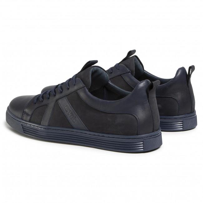 Sneakers QUAZI - QZ-68-04-000686 607 - Sneakers - Low shoes - Men's shoes