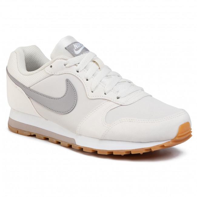 Shoes NIKE - Md Runner 2 Se AQ9121 004