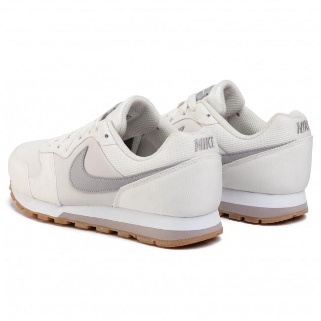 digestión batería Negligencia médica  Shoes NIKE - Md Runner 2 Se AQ9121 004 Phantom/Atmosphere Grey - Sneakers -  Low shoes - Women's shoes | efootwear.eu