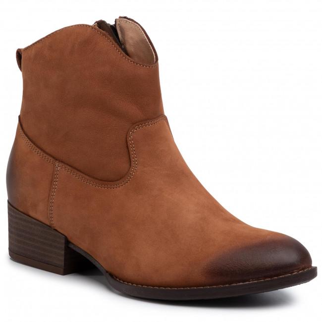 Boots EKSBUT - 69-5695-P01/0PN-1G Rudy