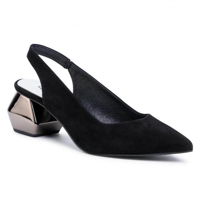 Sandals QUAZI - QZ-69-04-000695 201