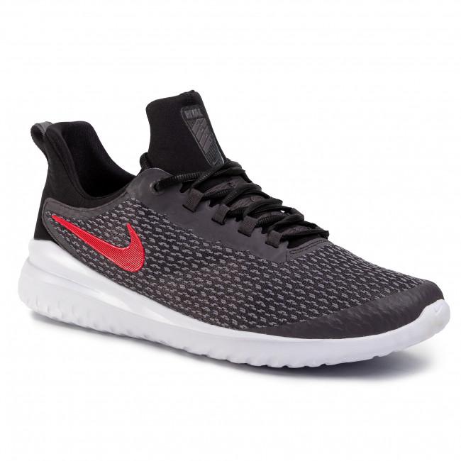 Shoes NIKE - Renew Rival AA7400 005