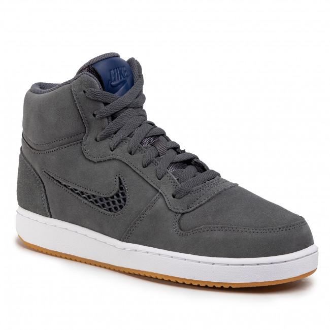 Shoes NIKE - Ebernon Mid Prem AQ1771