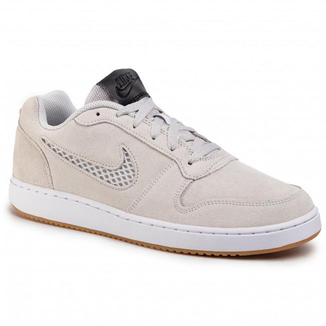 Shoes NIKE - Ebernon Low Prem AQ1774