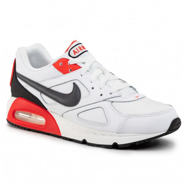 Shoes NIKE - Air Max Ivo CD1540 100