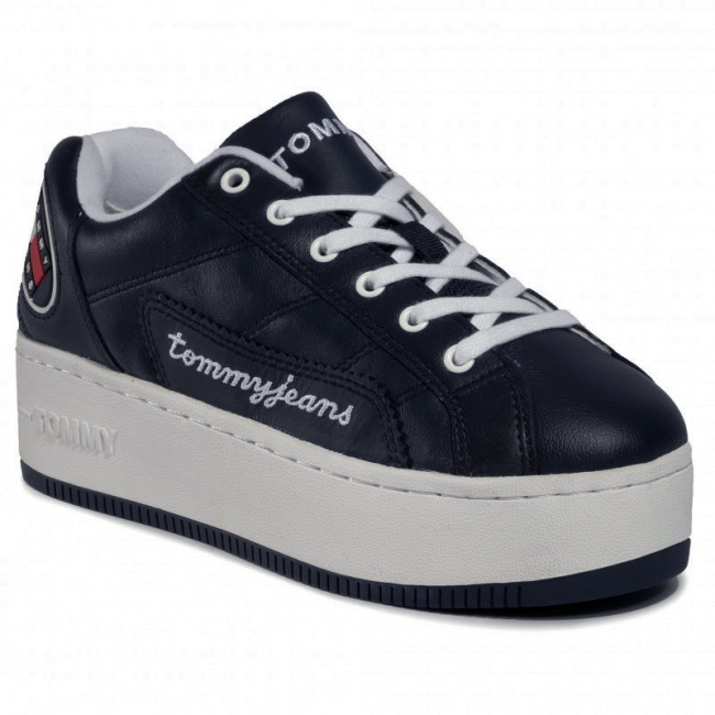 Retro Icon Sneaker EN0EN00788 Twilight
