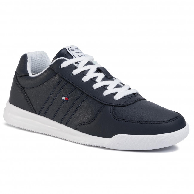 Sneakers TOMMY HILFIGER - Lightweight