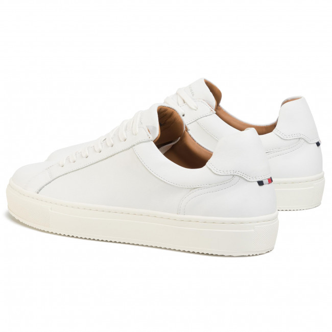 Sneakers TOMMY HILFIGER - Premium