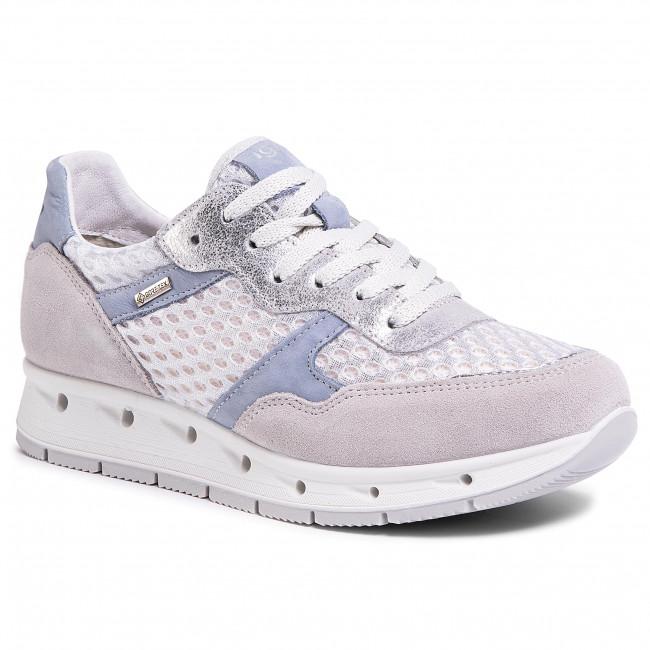 Sneakers IGI&CO - GORE-TEX 5161355 Perla