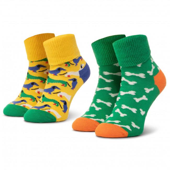 Happy Socks Kids Fruit Sock 6001 12-24M
