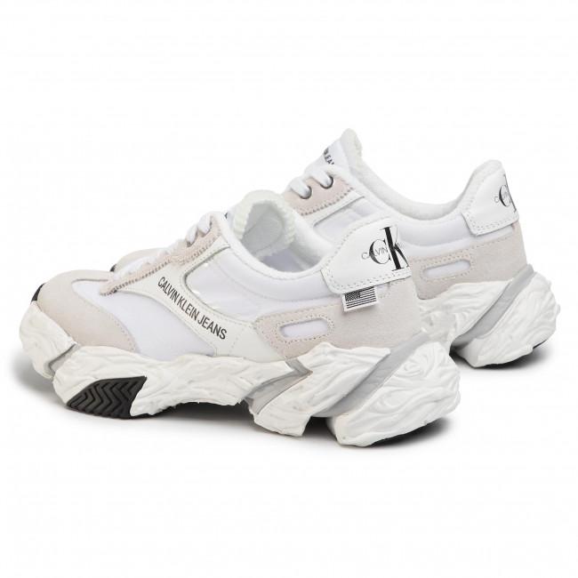 Sneakers CALVIN KLEIN JEANS - Sigma