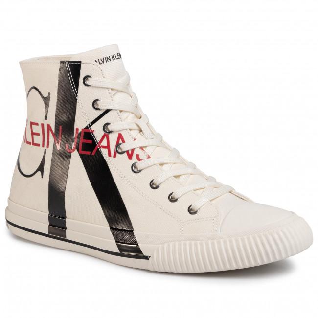 Sneakers CALVIN KLEIN JEANS - Iglis