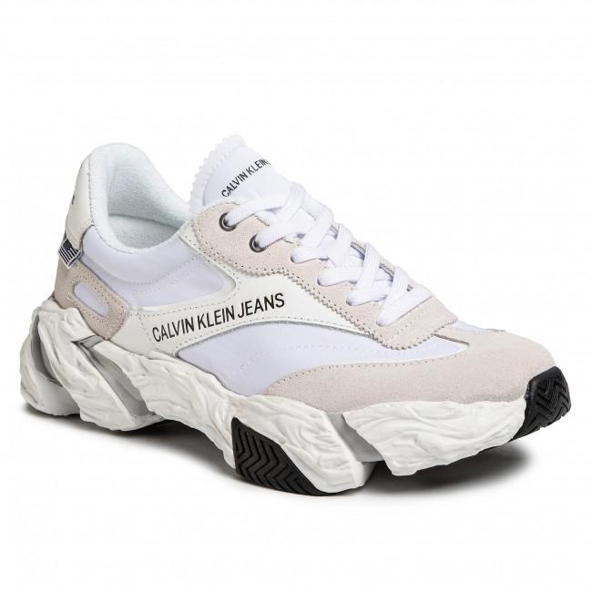 Sneakers CALVIN KLEIN JEANS - Solaris