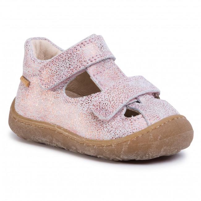 Shoes PRIMIGI - 5408200 Baby - Velcro