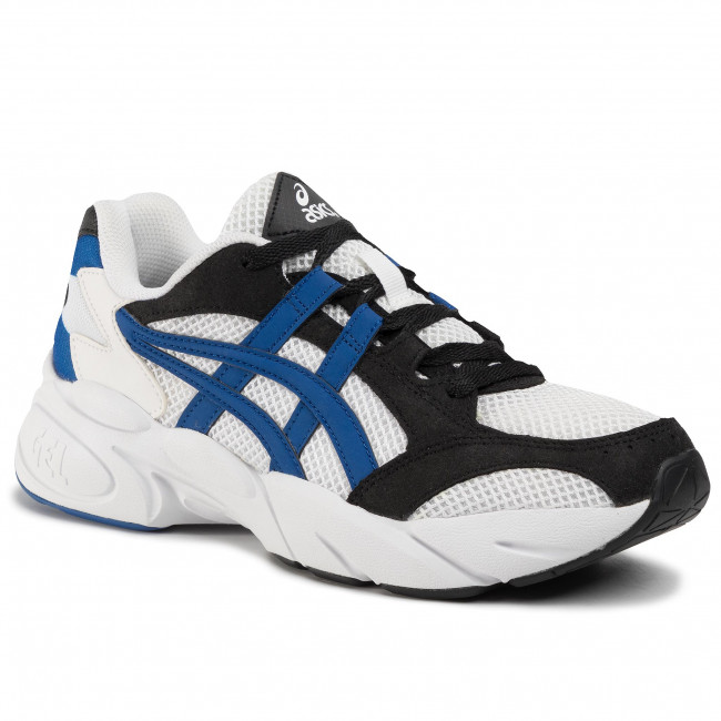 Sneakers ASICS - Gel-Bnd 1021A145 White