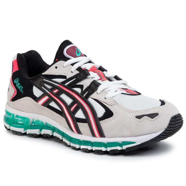 Sneakers ASICS - Gel Kayano 5 360