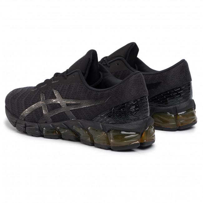 Sneakers ASICS - Gel-Quantum 180 5