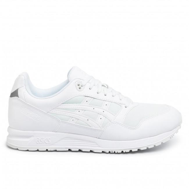 Sneakers ASICS - Gelsaga 1191A154 White 100
