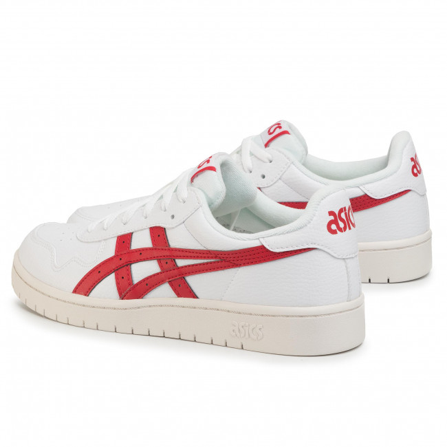 Sneakers ASICS - Japan S 1191A212 White