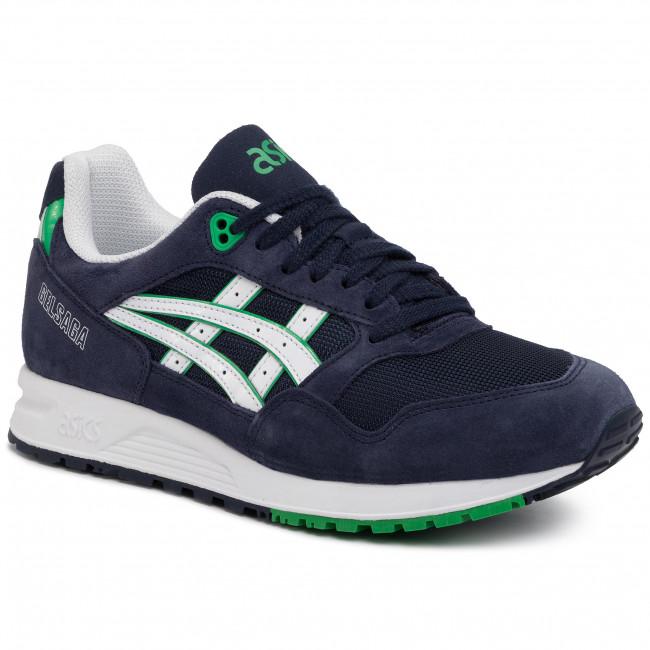 Sneakers ASICS - Gelsaga 1191A268