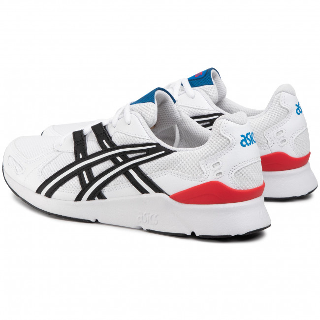 Sneakers ASICS - Gel-Lyte Runner 2
