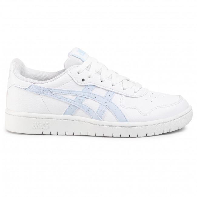 Sneakers ASICS Japan S 1192A147 WhiteSoft Sky 102